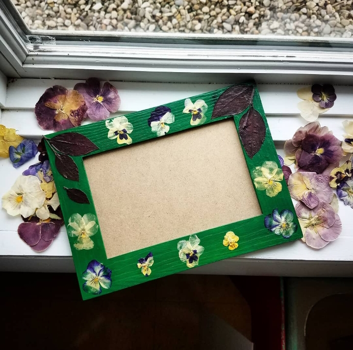 NatureKid To-Go Kit: Spring Garden Artists - Sold Out!