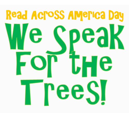 Virtual NatureKids: We Speak for the Trees - Sold Out!