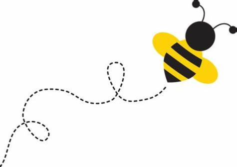 NatureKid To-Go Kit: Pollinator Pals - Sold Out!